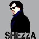 SHEZZA