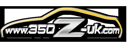 350Z & 370Z UK
