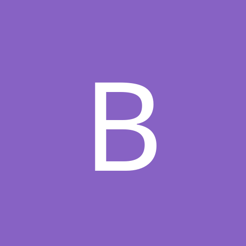Bradrz_p191