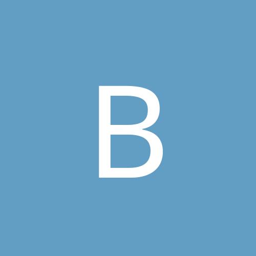 Benhz33