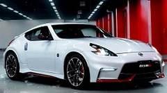 my new car z.jpg