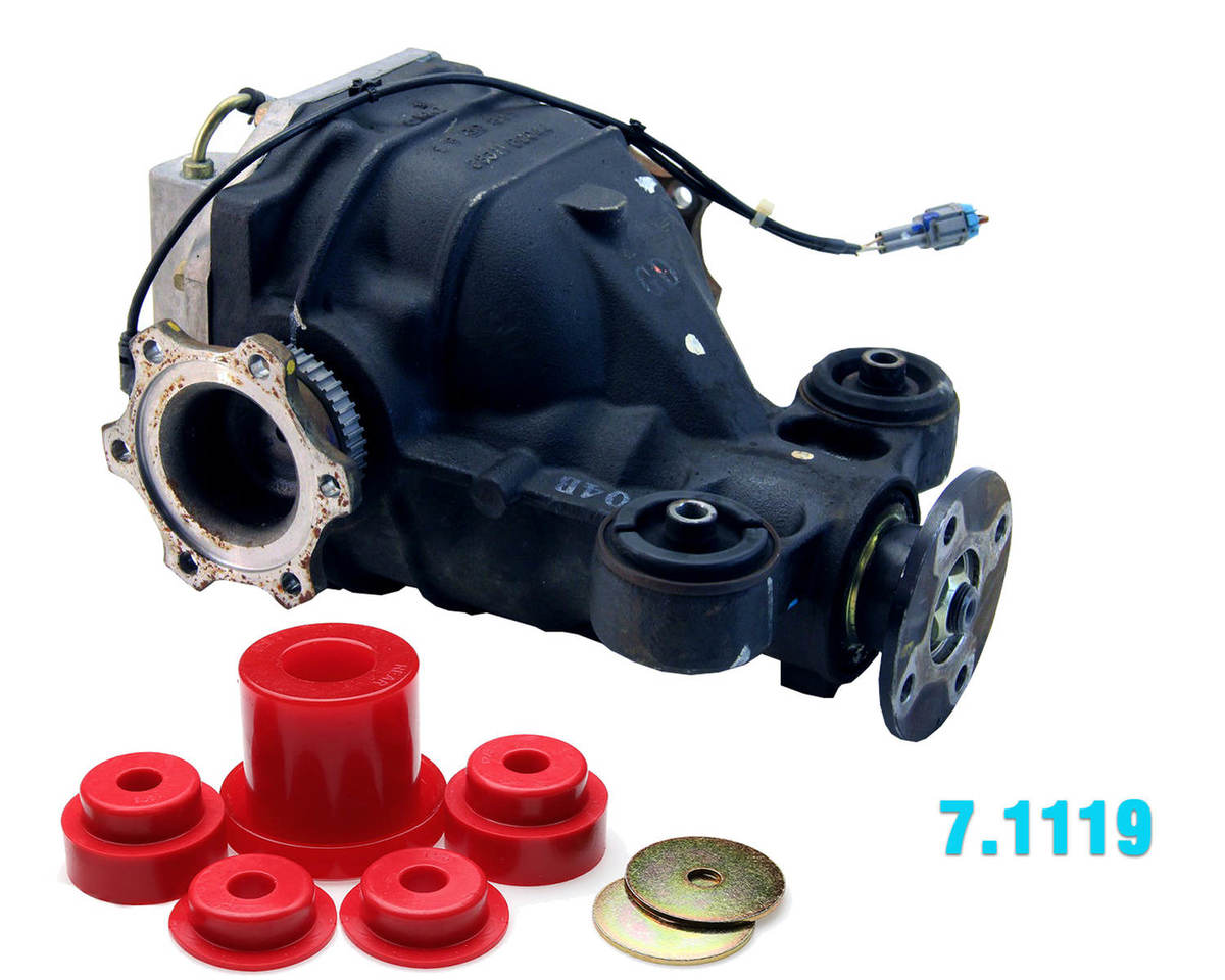 EnergySuspension-350z-differential-bushes.thumb.jpg.13fd589f0bc5ef2a2a12bc8fc531fd64.jpg