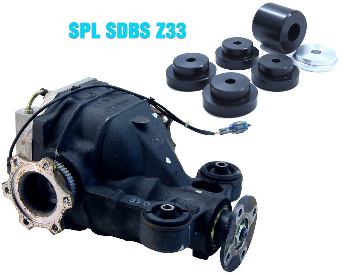SPL-350z-differential-bushes.thumb.jpg.0773a7c75a16157051e756307aab9807.jpg