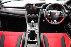 My Type R interior 2.JPG