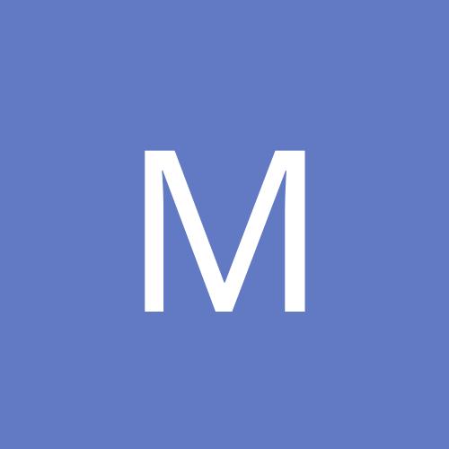 MONKEYSOCKS