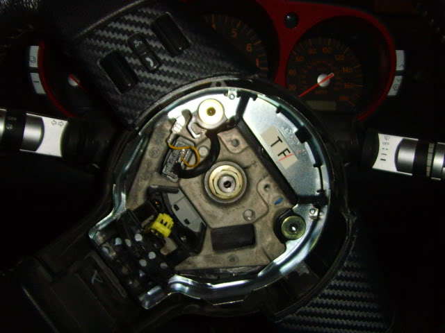 wheel2.jpg.c93a0e5a763a91c2648b3ff36fe0d31b.jpg