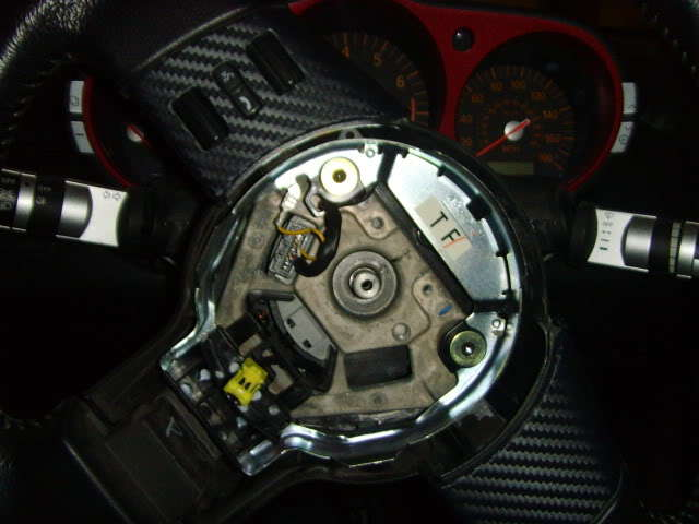 wheel3.jpg.4e7c9bf422b71a3501fc69470812445c.jpg