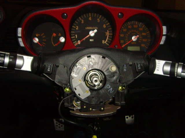 wheel4.jpg.4f88499123acb7db021375e578460450.jpg