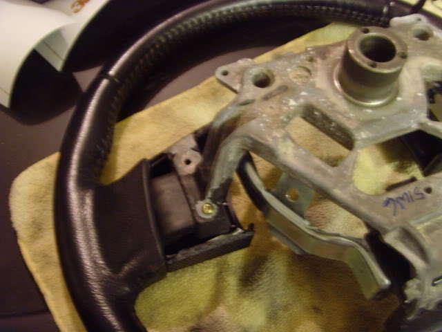 wheel9.jpg.79e7c1ecb370b2823272c7643c3bfe11.jpg