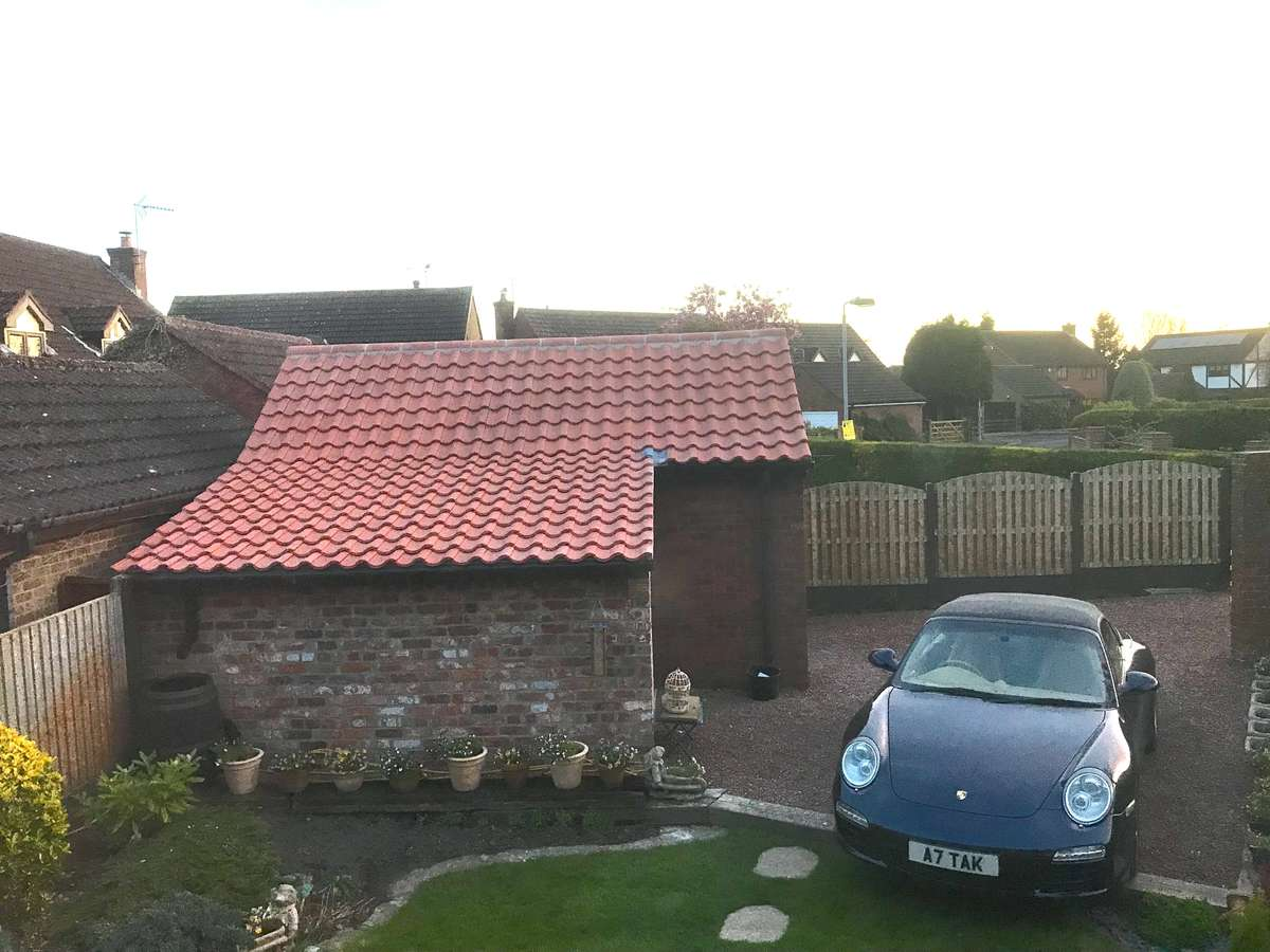 12 Porsche home.jpg