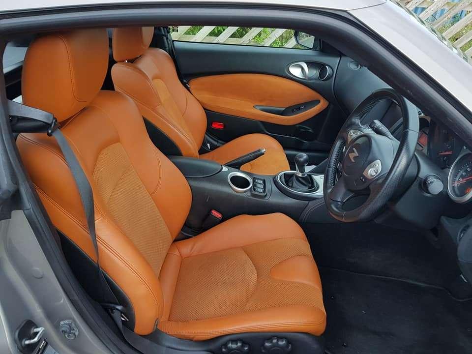 370z_interior.jpg.74dfa4d2d4926b98a29f55b79055e2da.jpg
