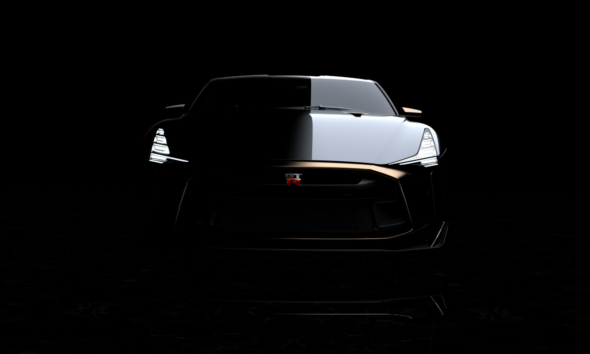 2018-06-25-Nissan-GT-R50-by-Italdesign-EXTERIOR-IMAGE-6.png.0de841a2128051ce62d3bfb3e23f2be4.png
