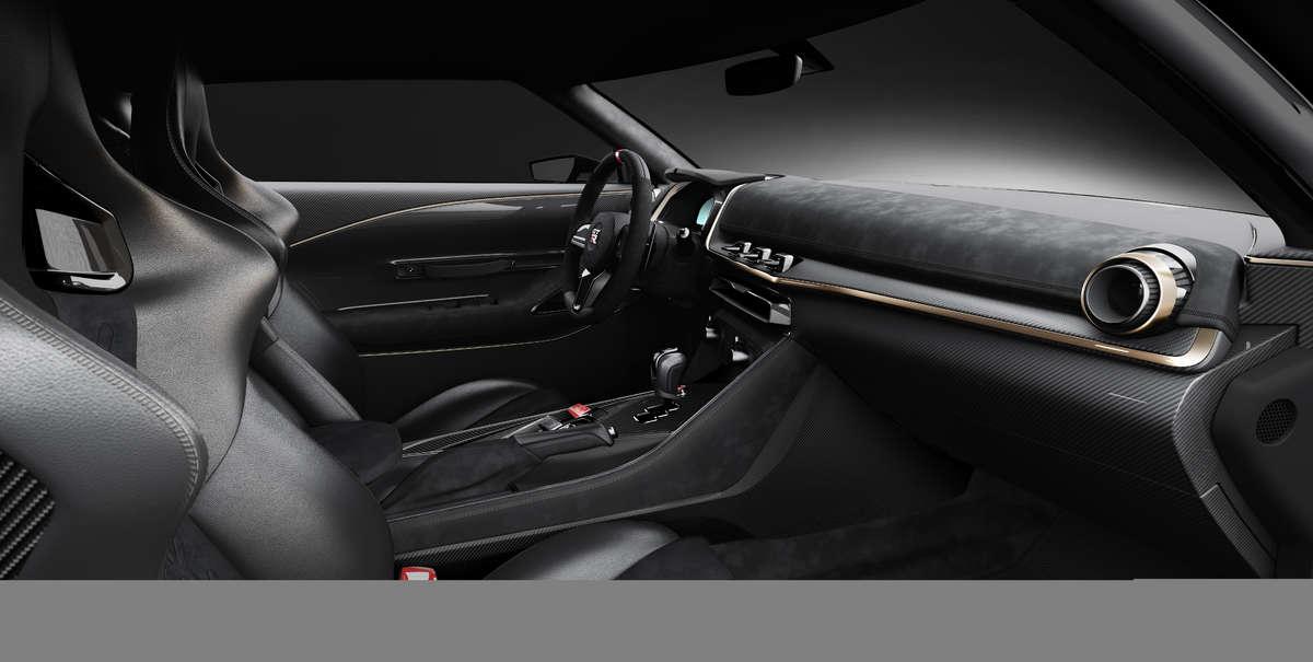 2018-06-25-Nissan-GT-R50-by-Italdesign-INTERIOR-IMAGE-2.jpg.4137a0dc7f02dafc82a7fd3639dca7f3.jpg