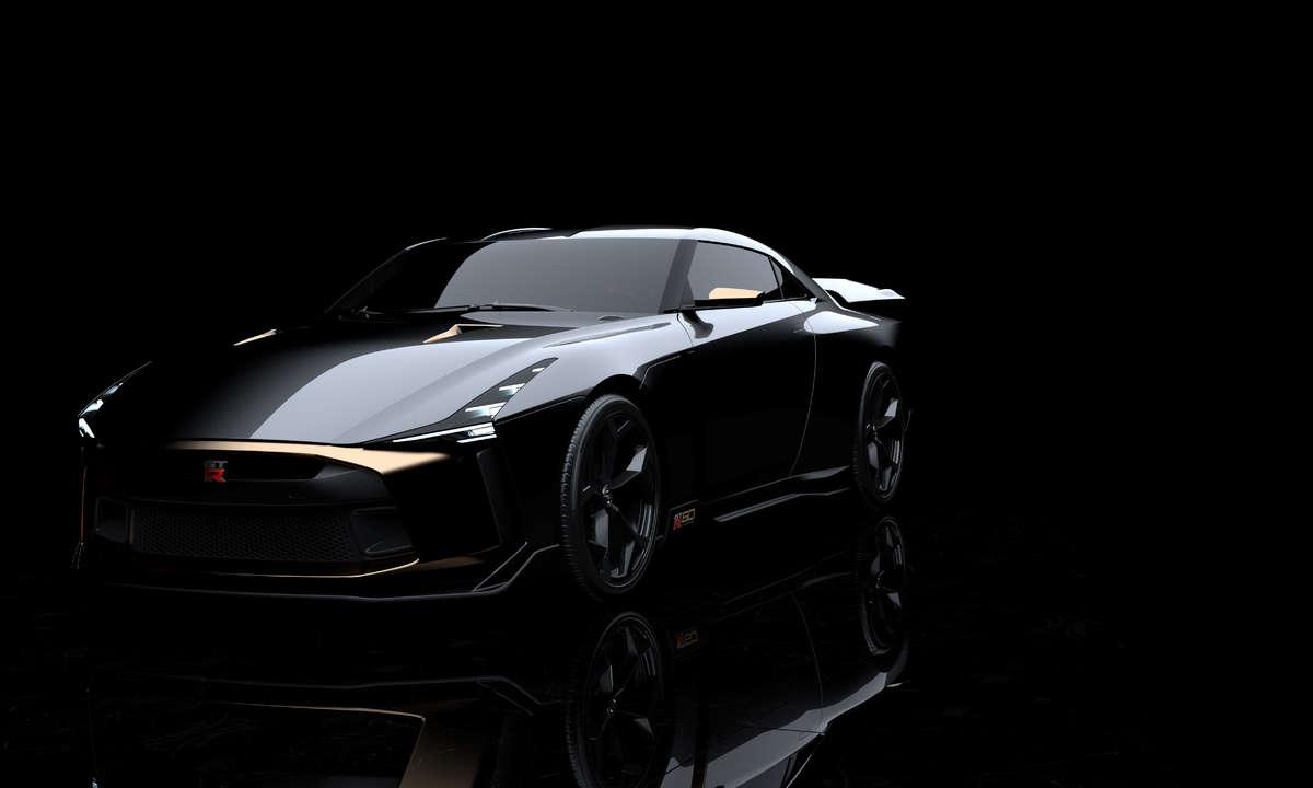 2018-06-26-Nissan-GT-R50-by-Italdesign-EXTERIOR-IMAGE-1.jpg.02b7f891d04e1bca09eaae0619e918d2.jpg