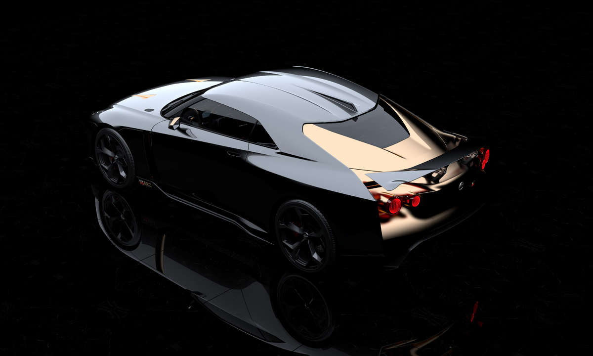 2018-06-26-Nissan-GT-R50-by-Italdesign-EXTERIOR-IMAGE-2.jpg.e6e9c921d133df66079f42952493f560.jpg