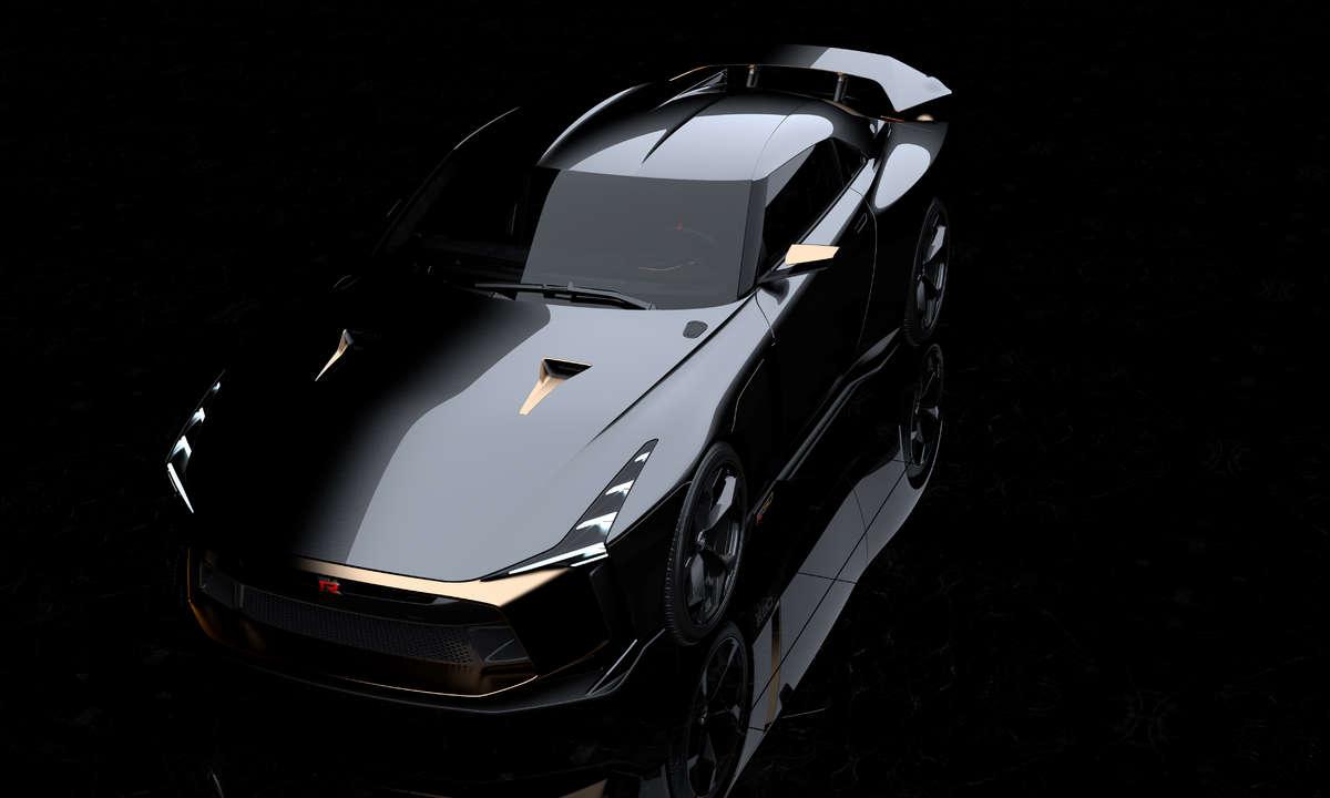 2018-06-26-Nissan-GT-R50-by-Italdesign-EXTERIOR-IMAGE-3.jpg.659d358d3d6d3afb529effd7d57cc185.jpg