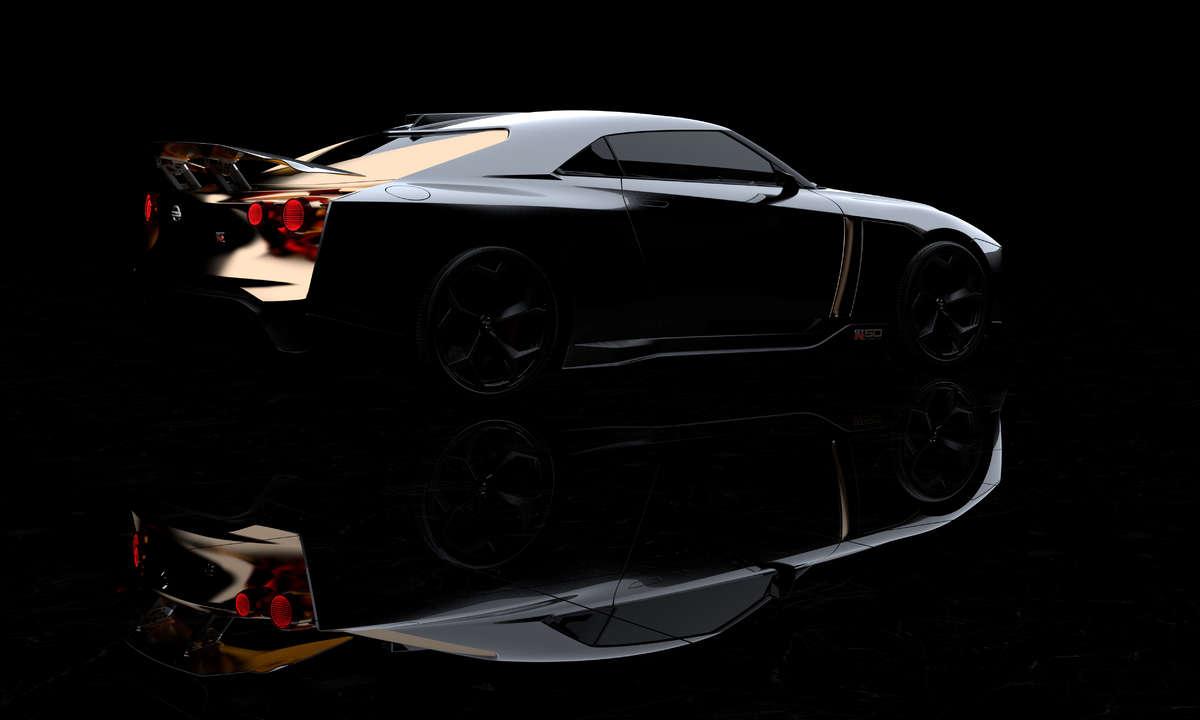2018-06-26-Nissan-GT-R50-by-Italdesign-EXTERIOR-IMAGE-4.jpg.b988bc8c797cc14a849e76a48c8cdc94.jpg