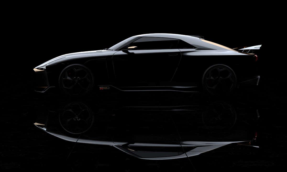 2018-06-26-Nissan-GT-R50-by-Italdesign-EXTERIOR-IMAGE-5.jpg.51aea4ab97d7a0a27bf31deba13d1d88.jpg