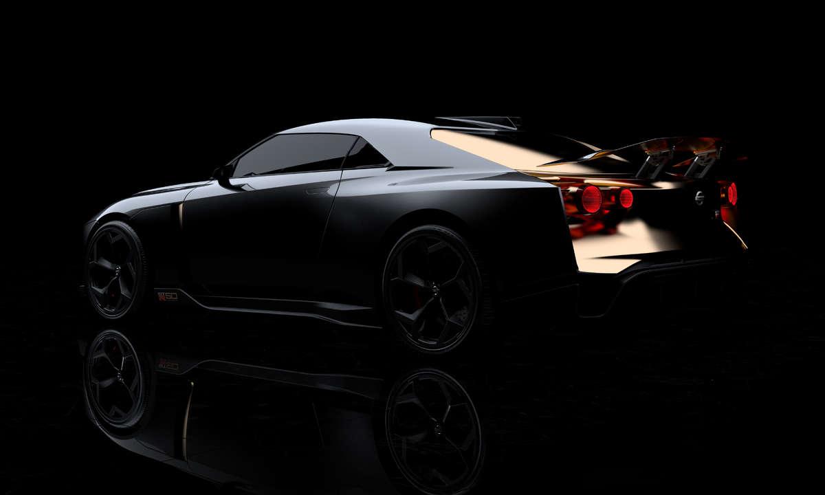 2018-06-26-Nissan-GT-R50-by-Italdesign-EXTERIOR-IMAGE-7.jpg.0a45faffb39b1f4e728e9647118d3f5e.jpg