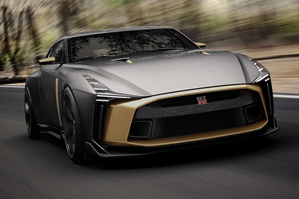 Nissan-GT-R50-by-Italdesign-CG-Photo-03.jpg.a82685e3ed62d86d76e652abc1c1a1a0.jpg