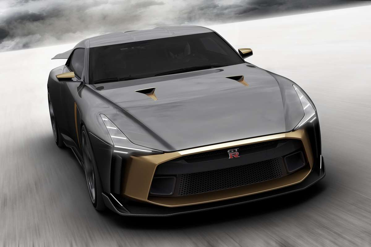 Nissan-GT-R50-by-Italdesign-CG-Photo-05.jpg.34a34e37446ca3c9202fa0f585bc2aac.jpg