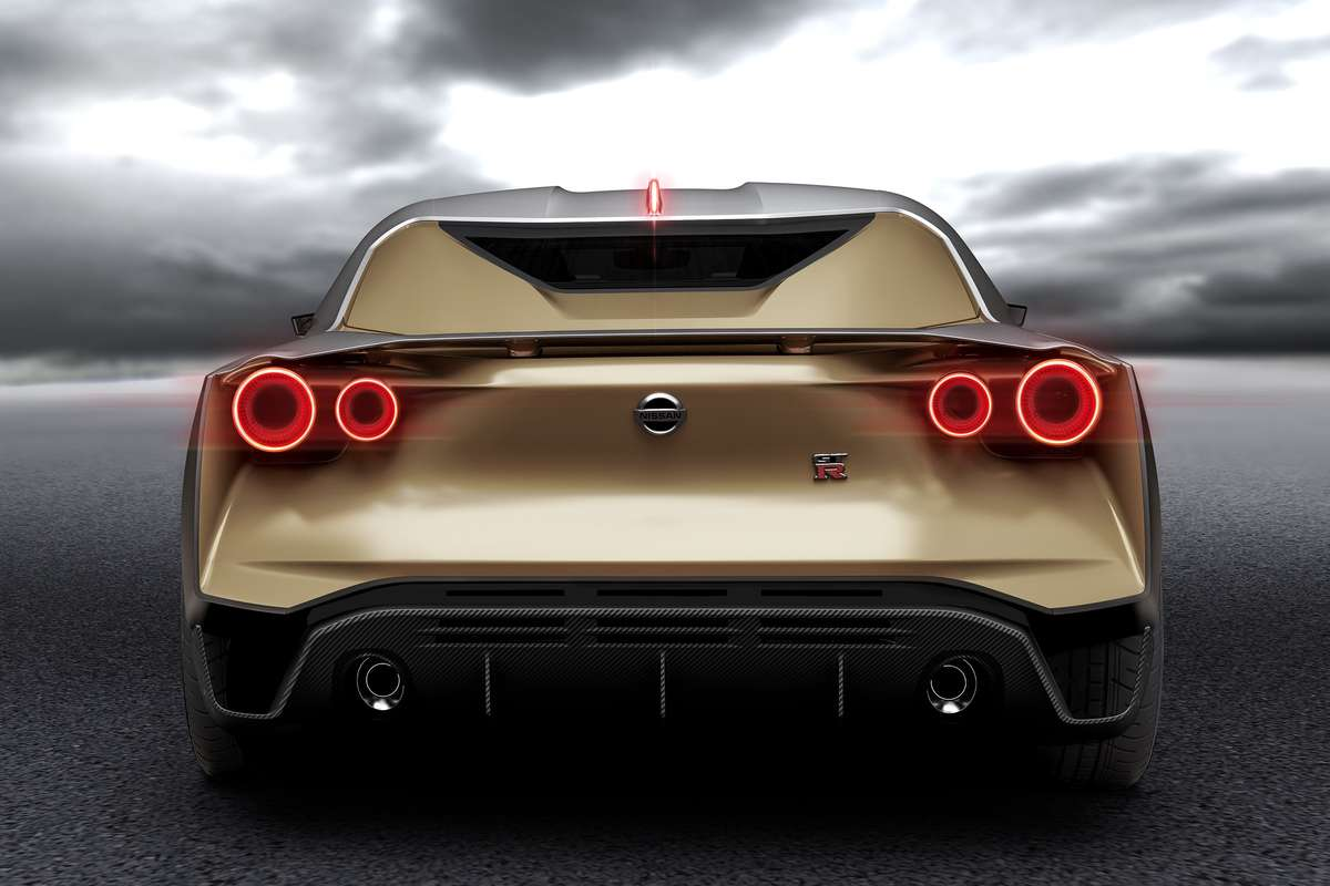 Nissan-GT-R50-by-Italdesign-CG-Photo-08.jpg.8dbe1d7378aec969740d5ece7396d01f.jpg
