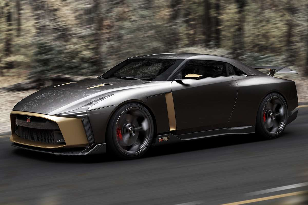 Nissan-GT-R50-by-Italdesign-CG-Photo-10.jpg.f0d6d448b88080bbfb56e86e23b55c25.jpg