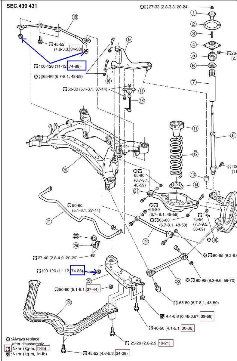 1547724400_torquespecs.JPG.5c70451529edc98e05bbceee166d66ce.JPG