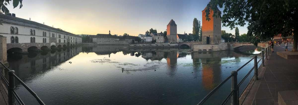 Petit_France_Strasbourg.jpg.0c427c66e512cbcb154bfd4b012d0723.jpg
