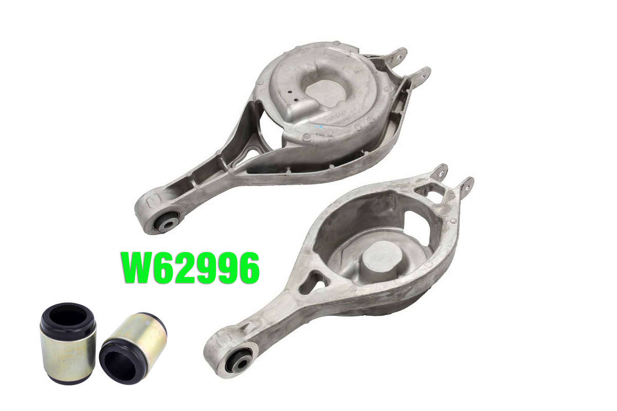 rear-spring-bucket-bushes---whiteline.jpg.2a63e91a993d80352376e60a350cd342.jpg