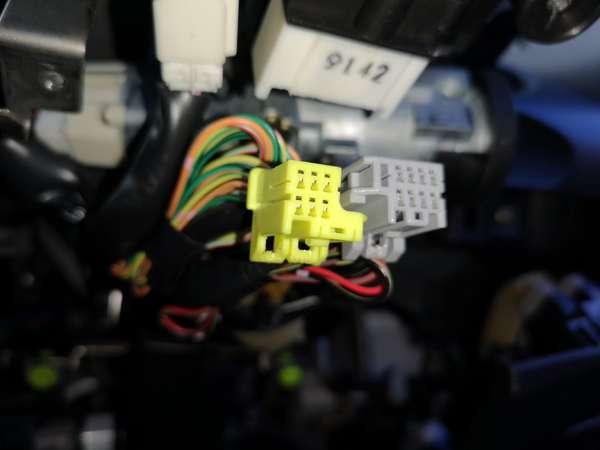 D5E70E40-9438-4D24-9EFD-2314D8C13D3F.jpeg