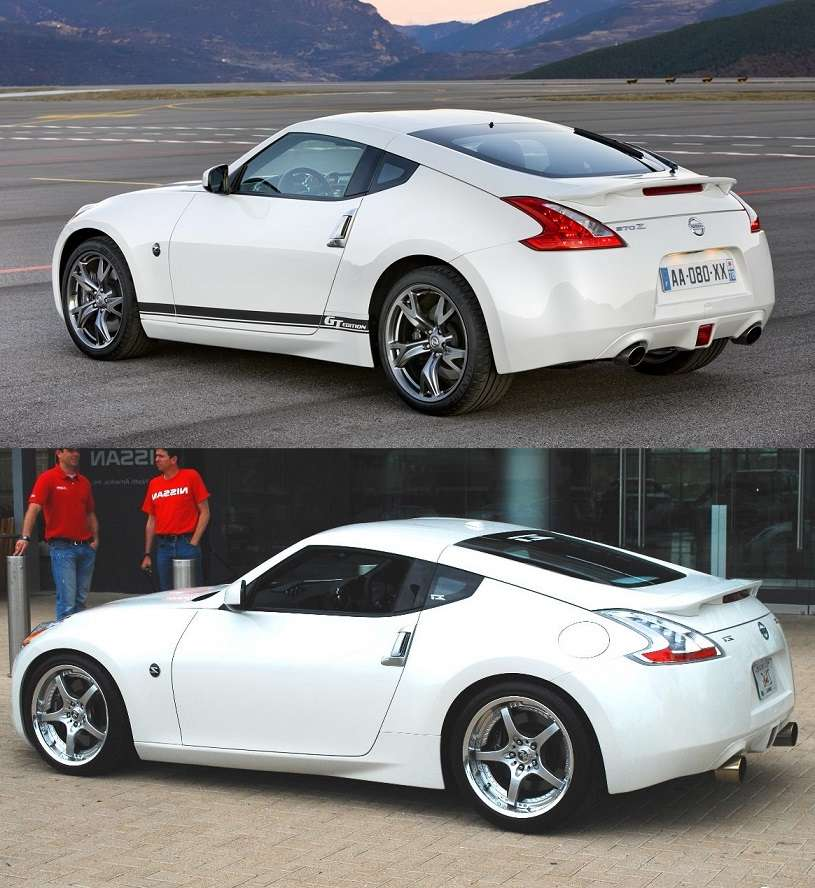 nissan-gives-the-2011-370z-an-update-and-adds-gt-edition_5.jpg