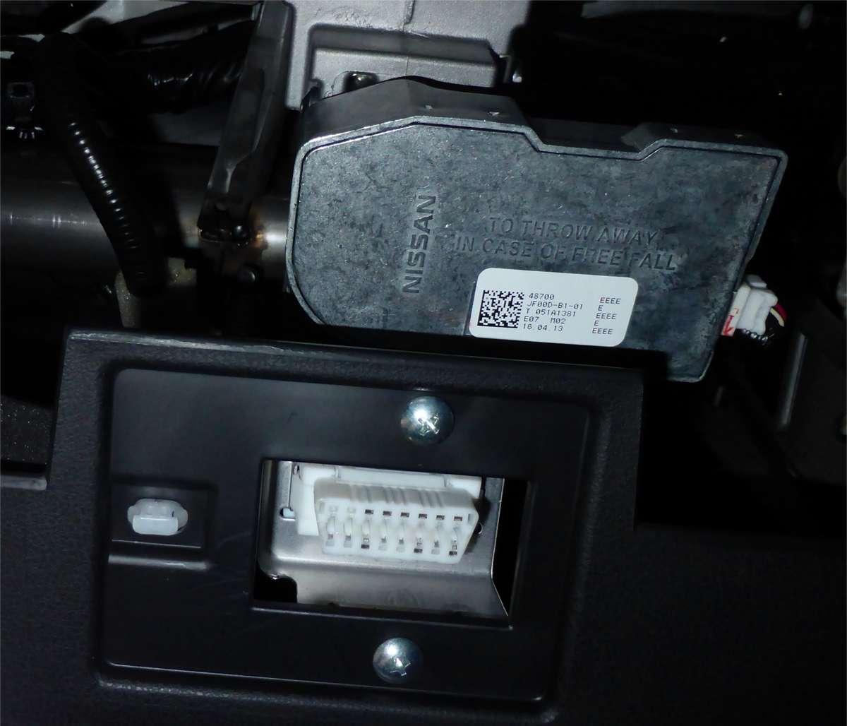 370z steering lock.jpg