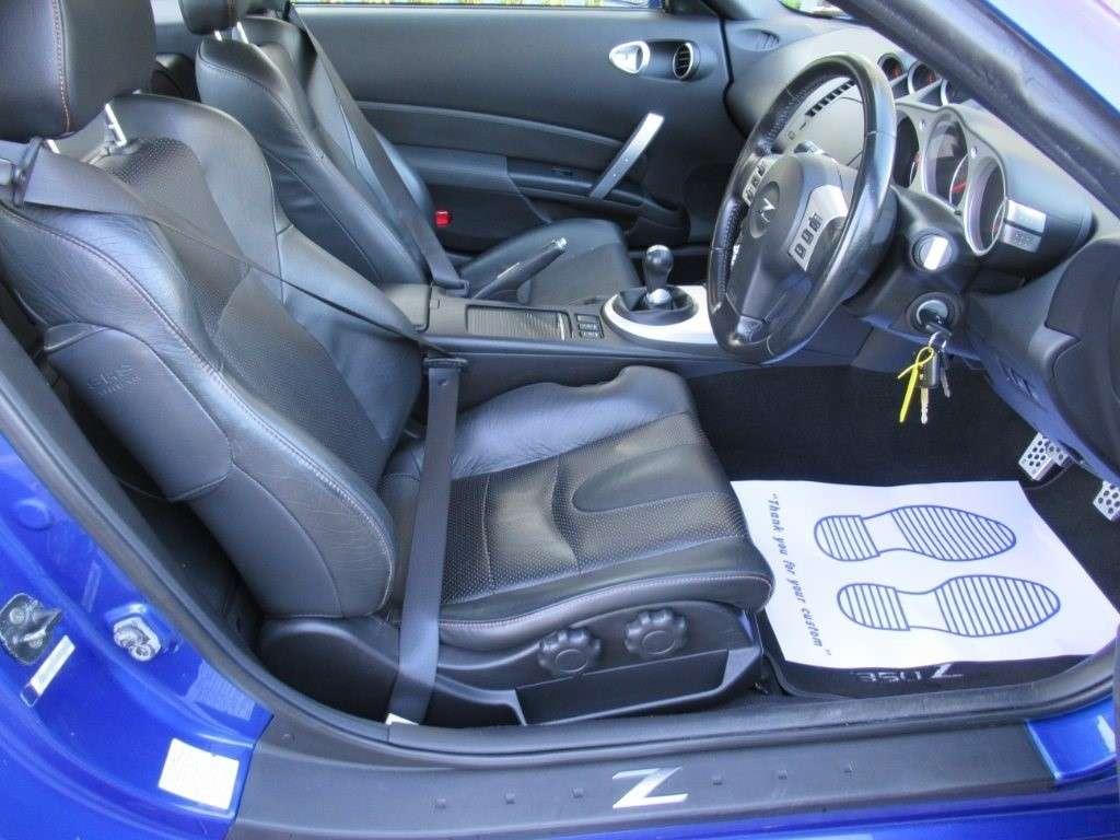 nissan-350z-coupe-petrol-4796e86b146b.jpg