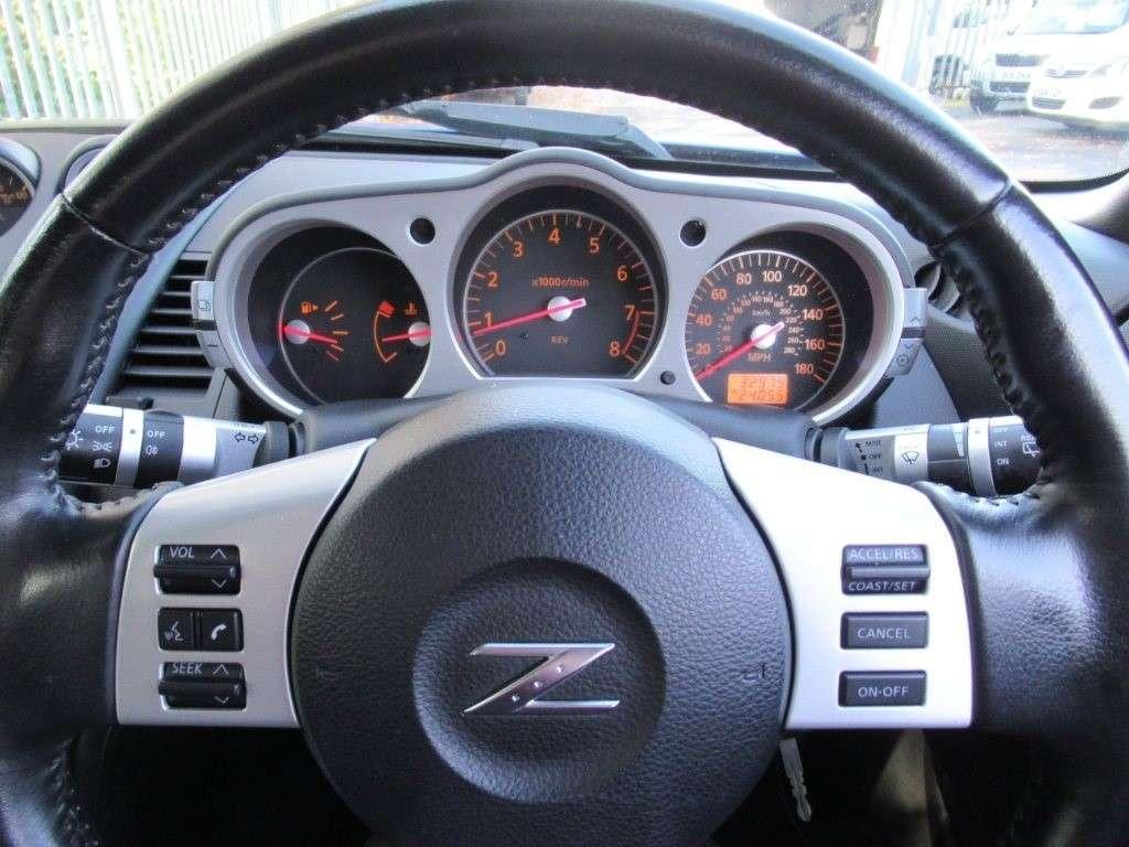 nissan-350z-coupe-petrol-68d8e4d1640d.jpg