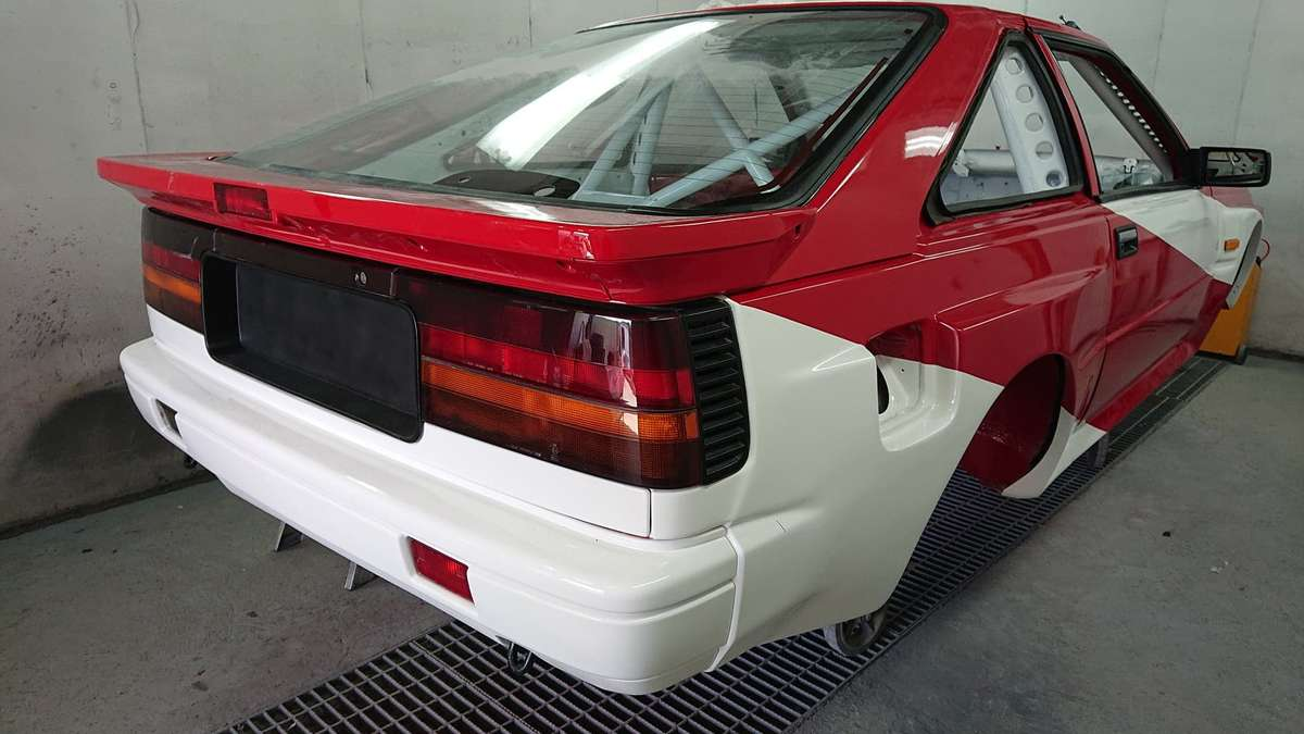 rear latest.jpg