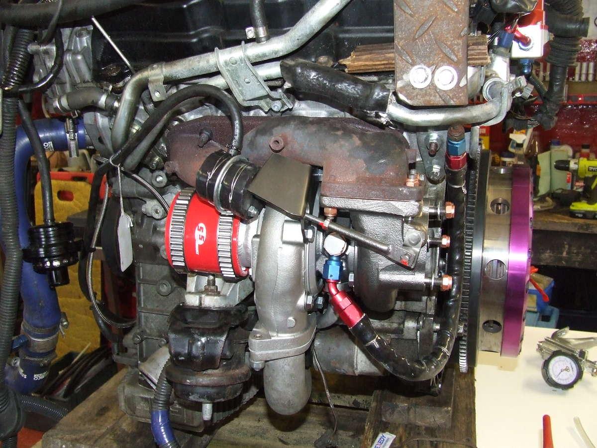 DSCF6179.JPG
