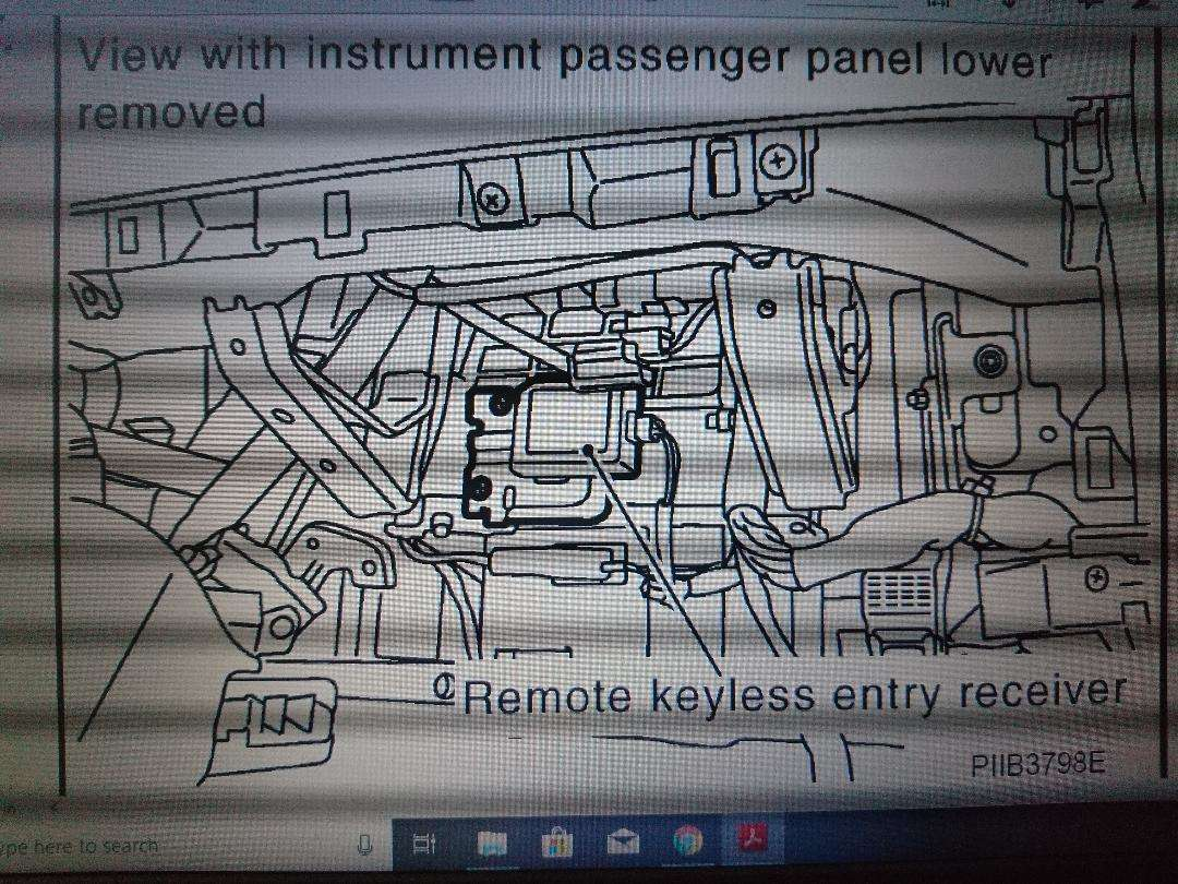 Z remote receiver location diagram.JPG