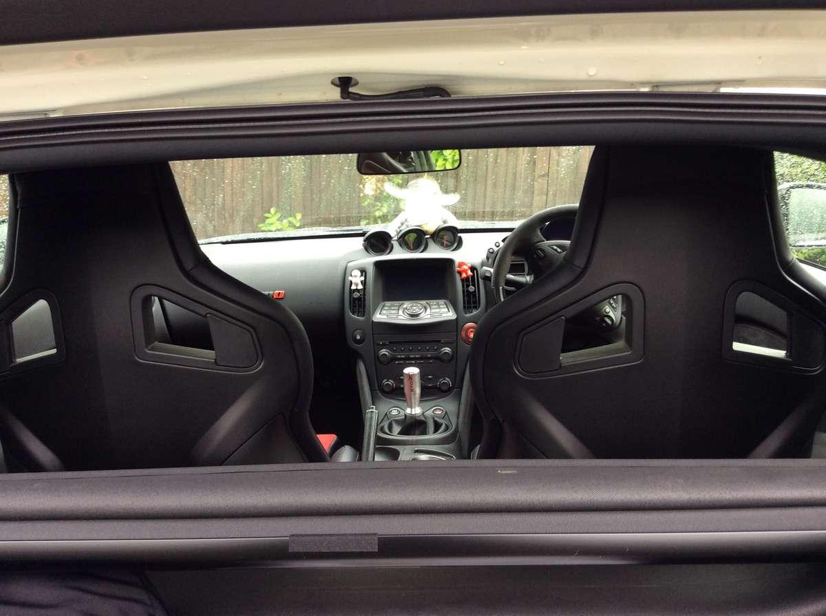 CAR AD INSIDE 2.jpg