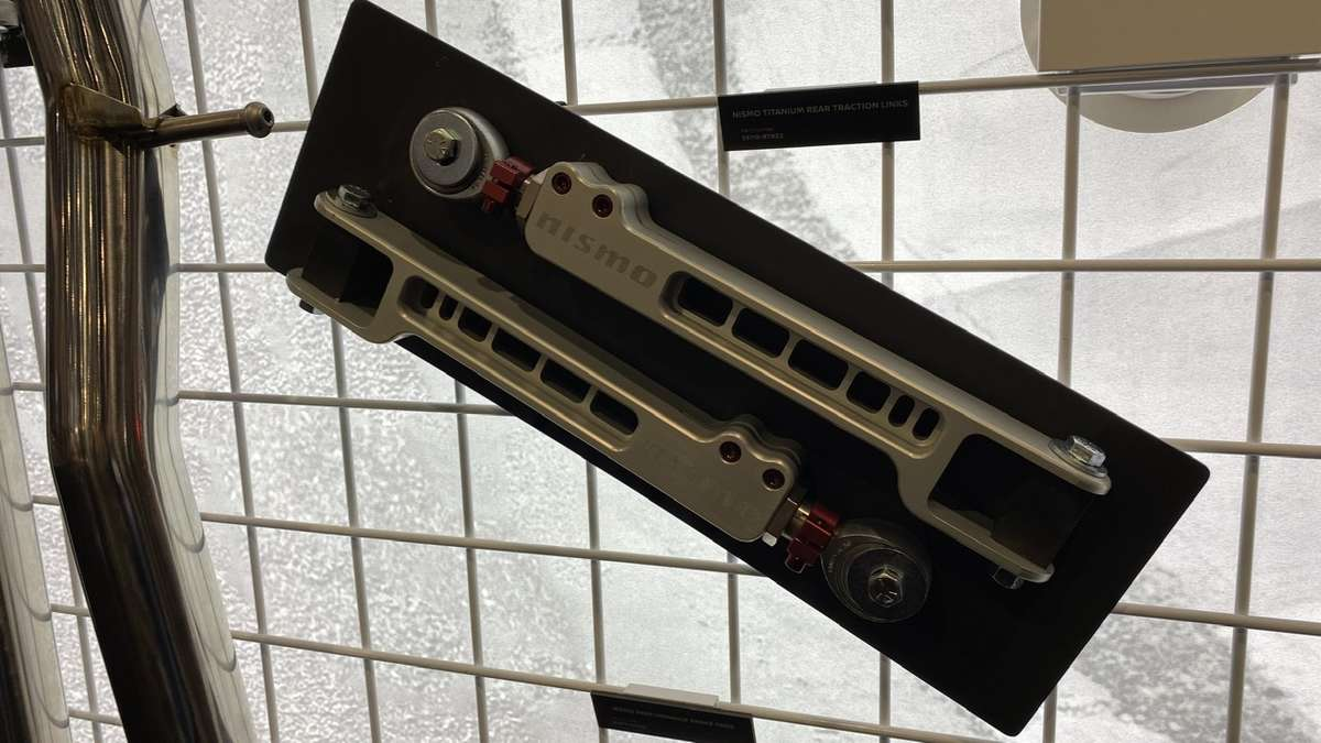 15A0C2DC-1101-4F80-94F8-01A18CE0B1F4.jpeg