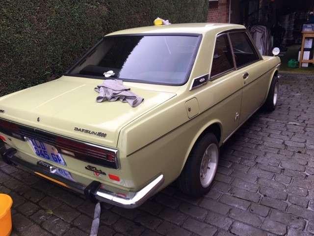 Datsun 6.jpg