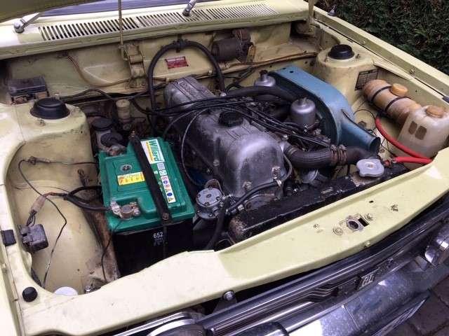 Datsun 5.jpg