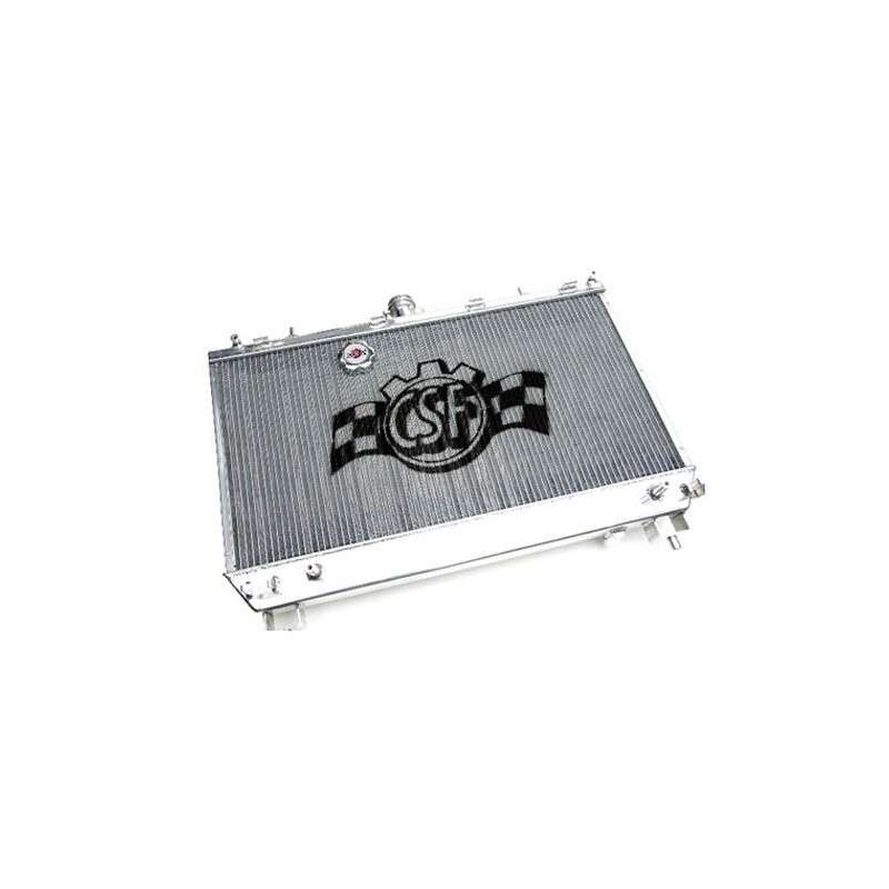 370z-csf-racing-radiator-with-condenser-at.jpg.115cdd0b69537a63c65ce0230ff8afe3.jpg