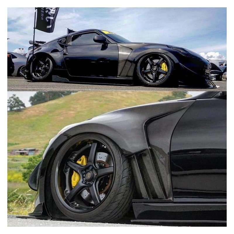 370z-fly1-motorsports-rs1-vented-fenders.jpg.dbe4377c1334e0ff38f3205698c7f998.jpg