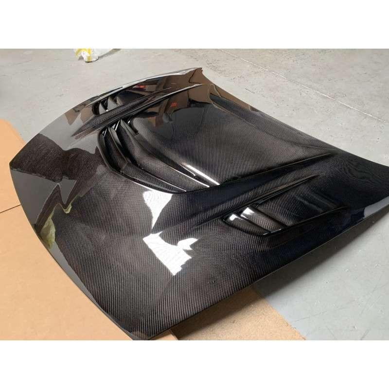939388539_370z-fly1-motorsports-terminal-gt-hood(2).jpg.9b265e4dc7e783425b0319a83110810f.jpg