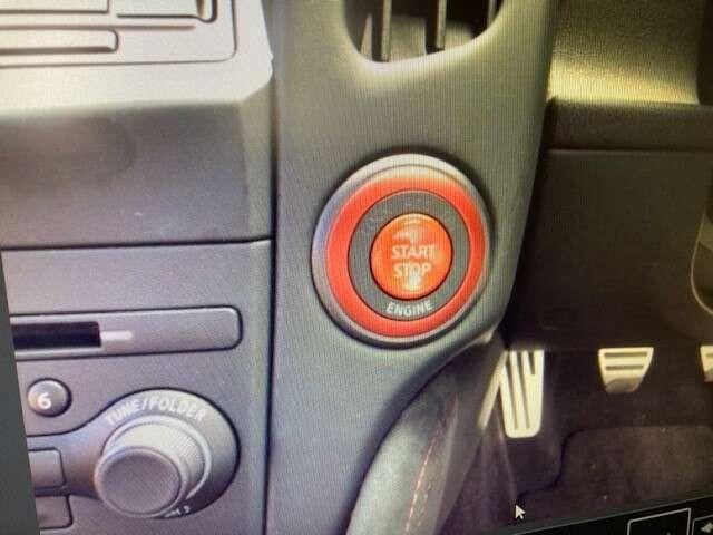 gtr button.jpg