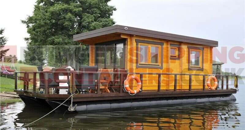 20ft-floating-shipping-container-house-800x424.jpg