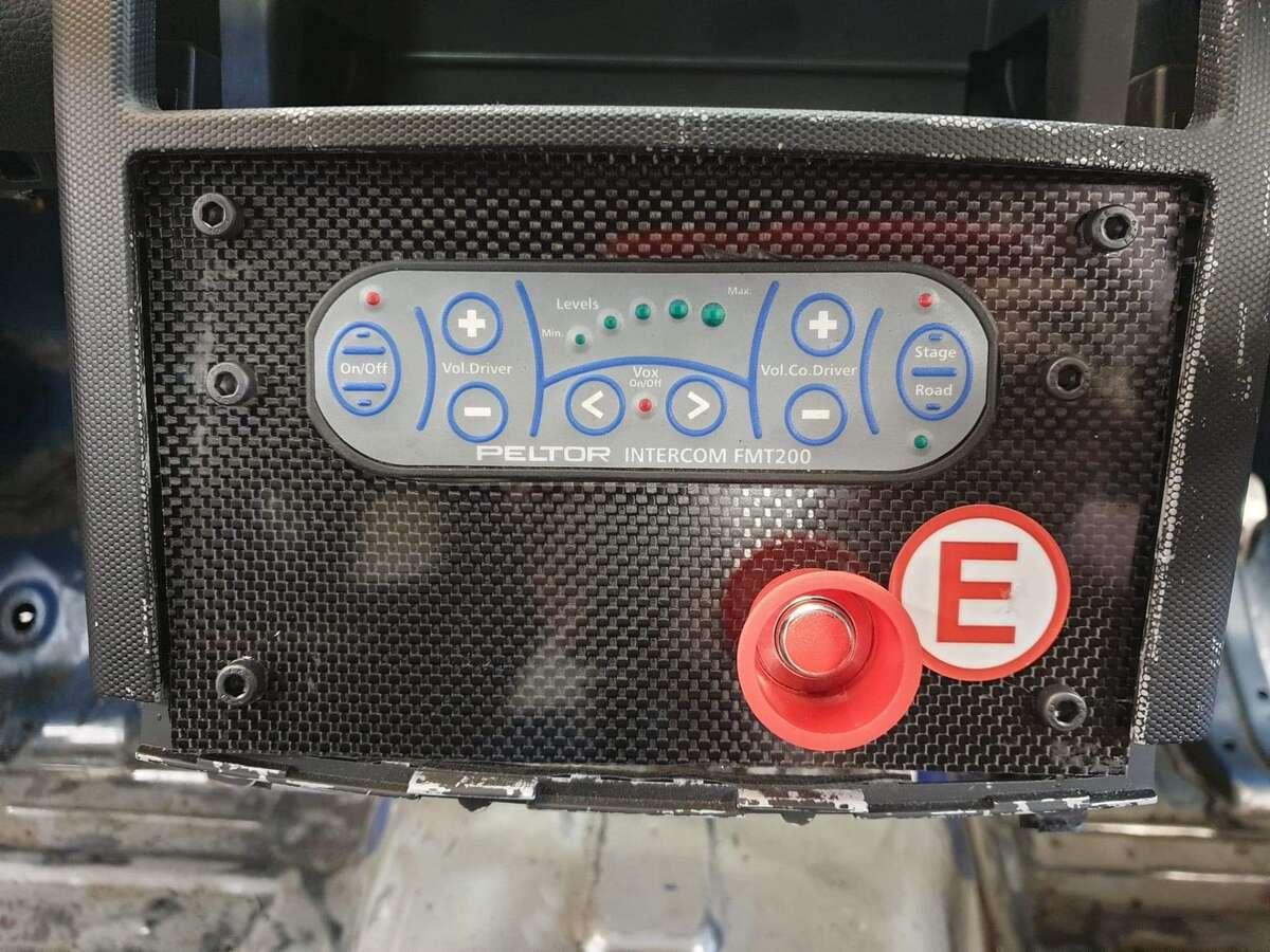 F405D4EB-D744-46F8-A6F0-A622869DF2AE.jpeg