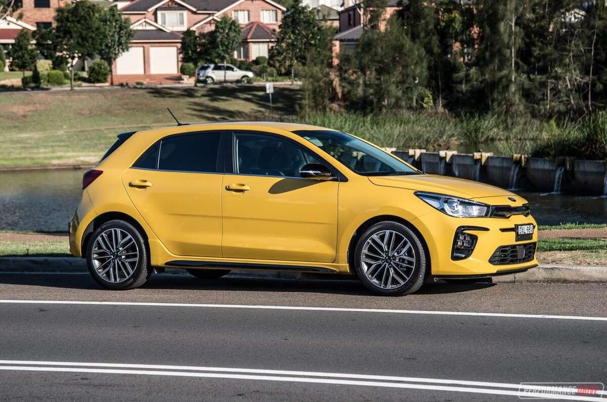 2019-Kia-Rio-GT-Line-Mighty-Yellow-1280x849.jpg