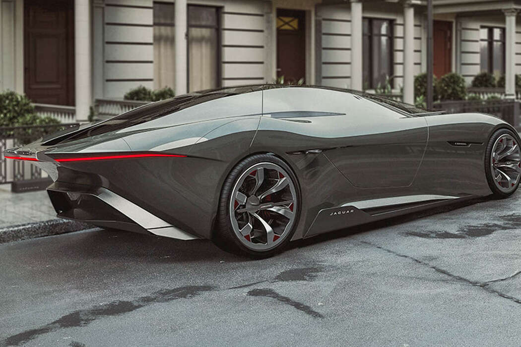 Jaguar-Consul_Futuristic_Concept-Car_Yanko-Design_hero.jpg